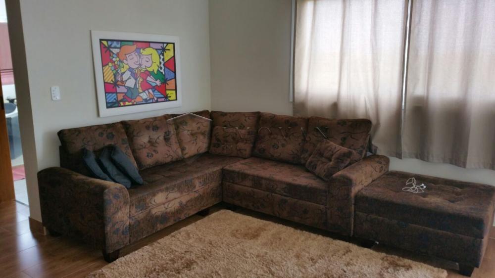 Alugar Casa / Condomínio em Bonfim Paulista R$ 3.400,00 - Foto 2
