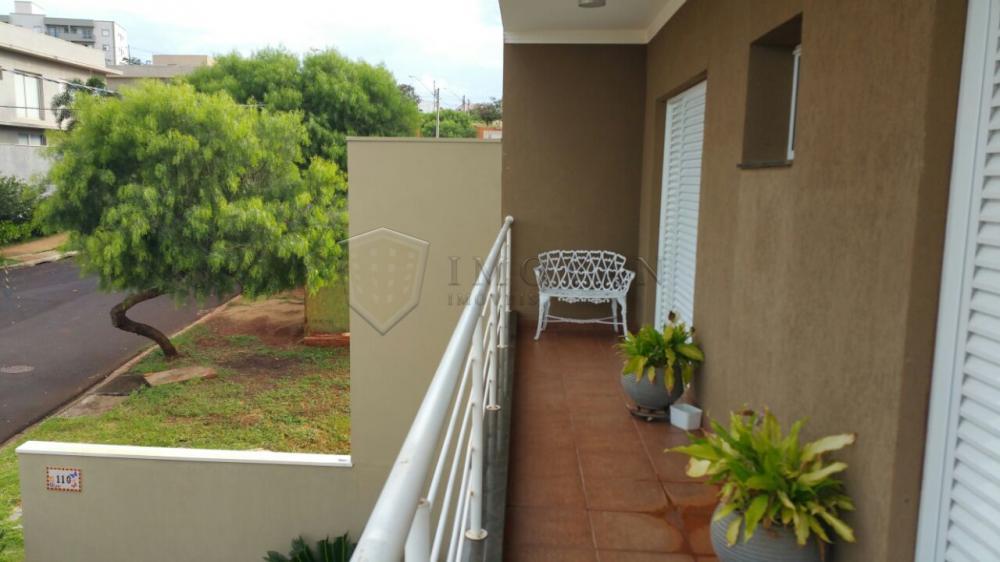 Alugar Casa / Condomínio em Bonfim Paulista R$ 3.400,00 - Foto 23