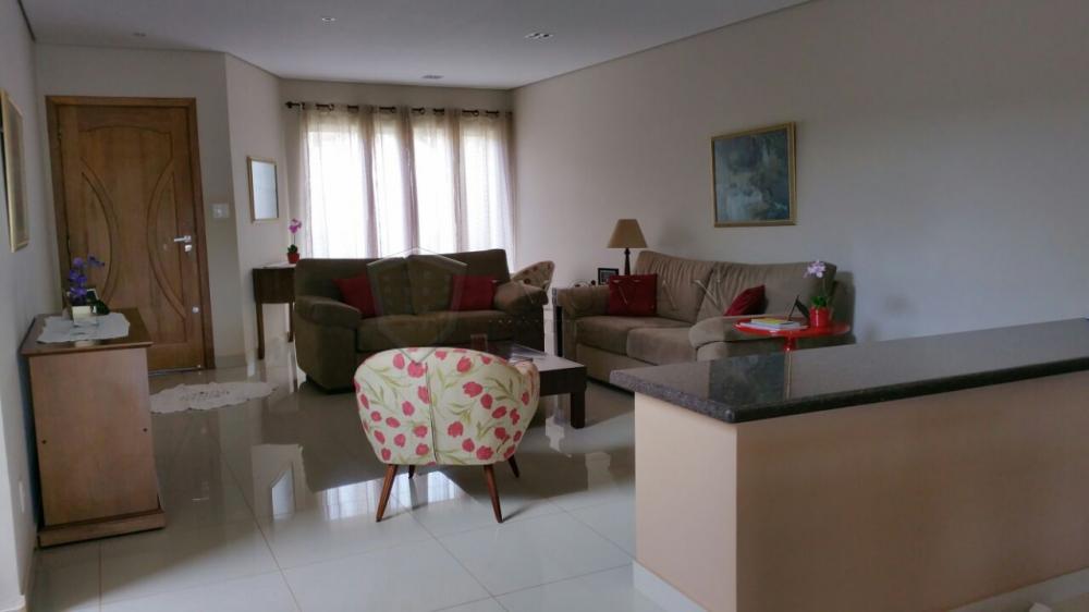 Alugar Casa / Condomínio em Bonfim Paulista R$ 3.400,00 - Foto 4
