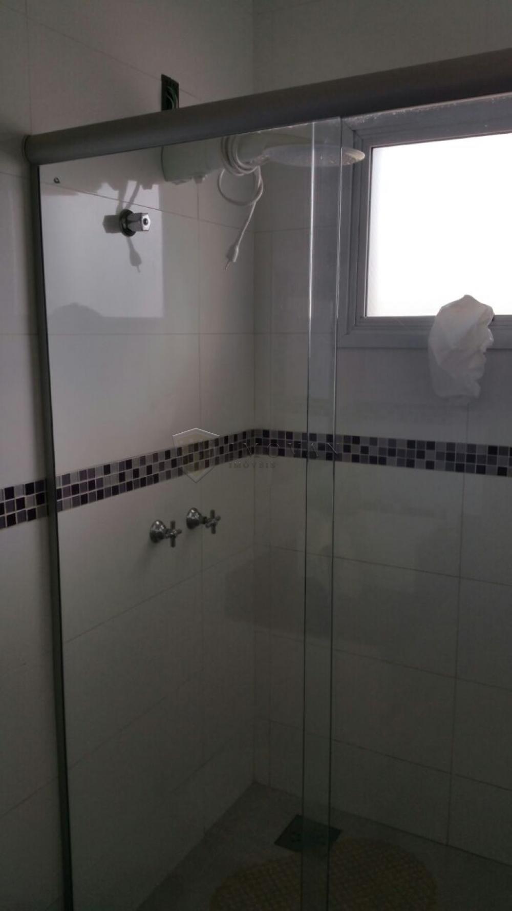 Alugar Casa / Condomínio em Bonfim Paulista R$ 3.400,00 - Foto 24