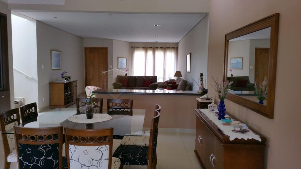 Alugar Casa / Condomínio em Bonfim Paulista R$ 3.400,00 - Foto 6