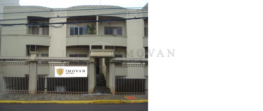 Ribeirao Preto Apartamento Locacao R$ 1.300,00 Condominio R$170,00 3 Dormitorios 1 Suite Area construida 88.00m2
