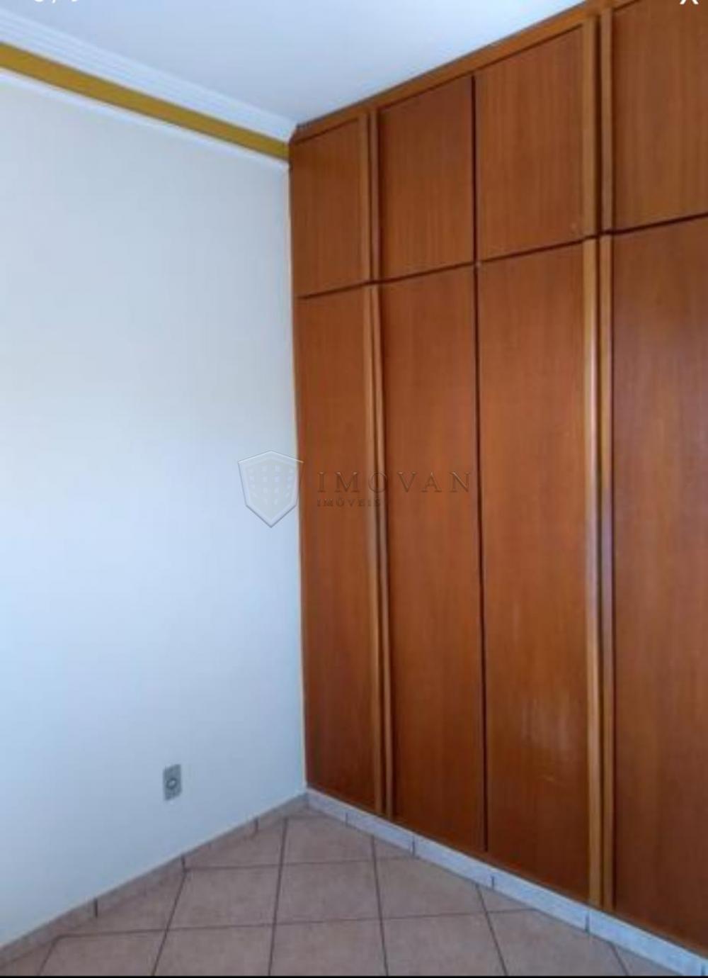 Comprar Apartamento / Padrão em Ribeirão Preto apenas R$ 168.000,00 - Foto 4