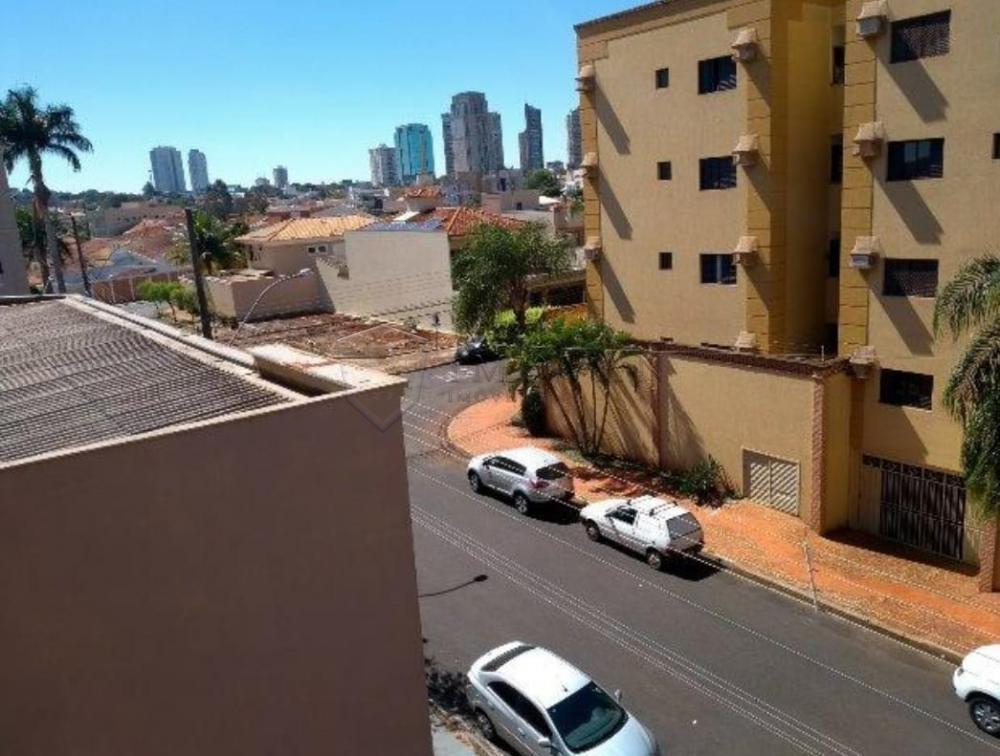 Comprar Apartamento / Padrão em Ribeirão Preto apenas R$ 168.000,00 - Foto 5