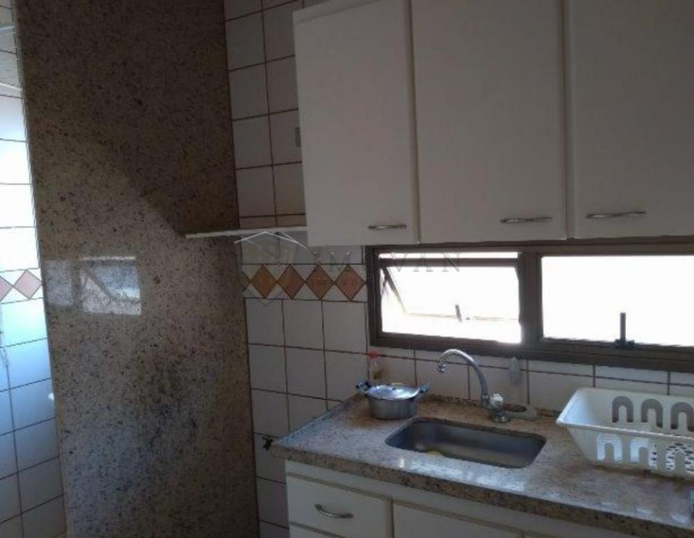 Comprar Apartamento / Padrão em Ribeirão Preto apenas R$ 168.000,00 - Foto 6