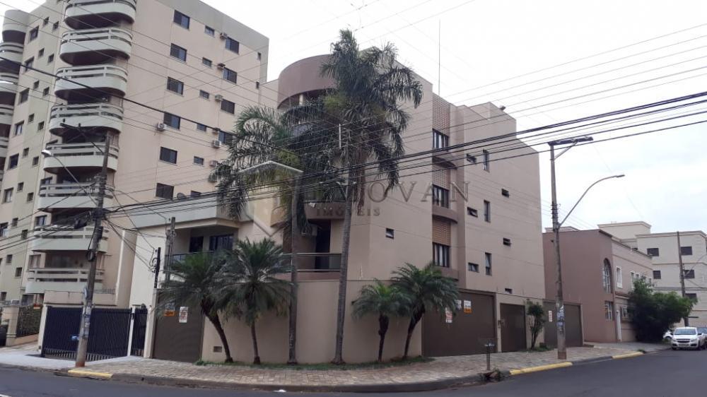 Comprar Apartamento / Padrão em Ribeirão Preto apenas R$ 168.000,00 - Foto 3