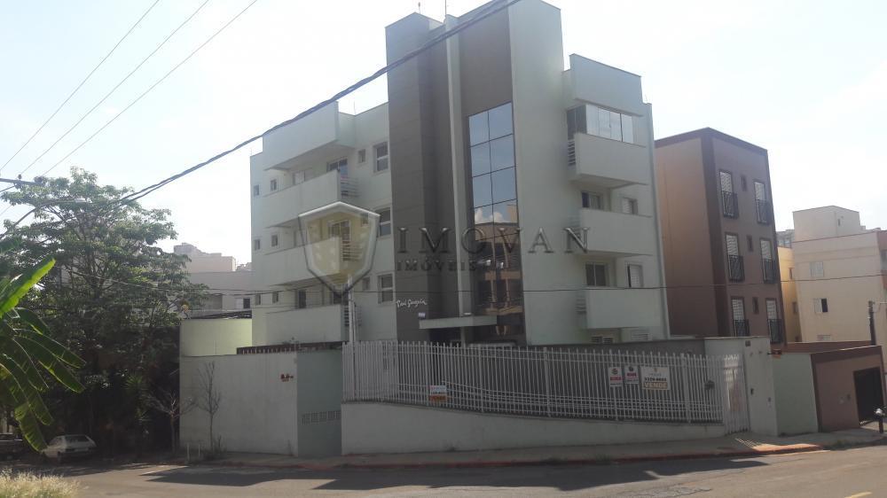 Comprar Apartamento / Padrão em Ribeirão Preto apenas R$ 255.000,00 - Foto 2
