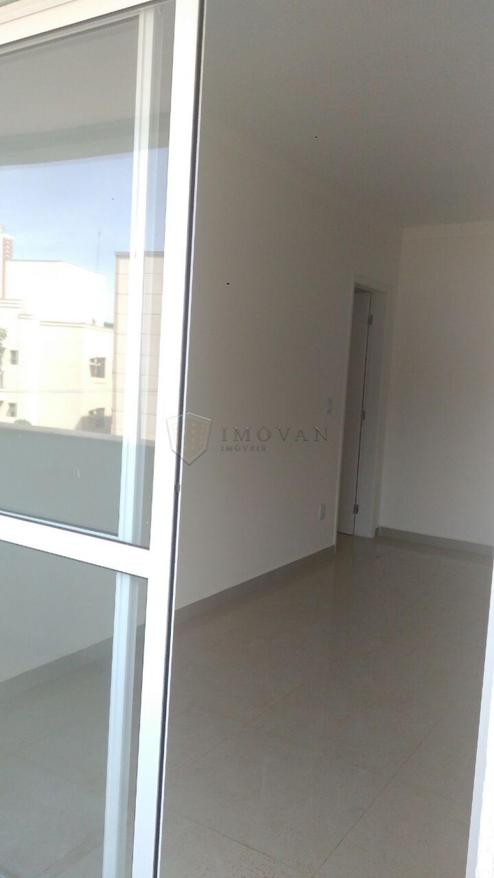 Comprar Apartamento / Padrão em Ribeirão Preto apenas R$ 255.000,00 - Foto 5