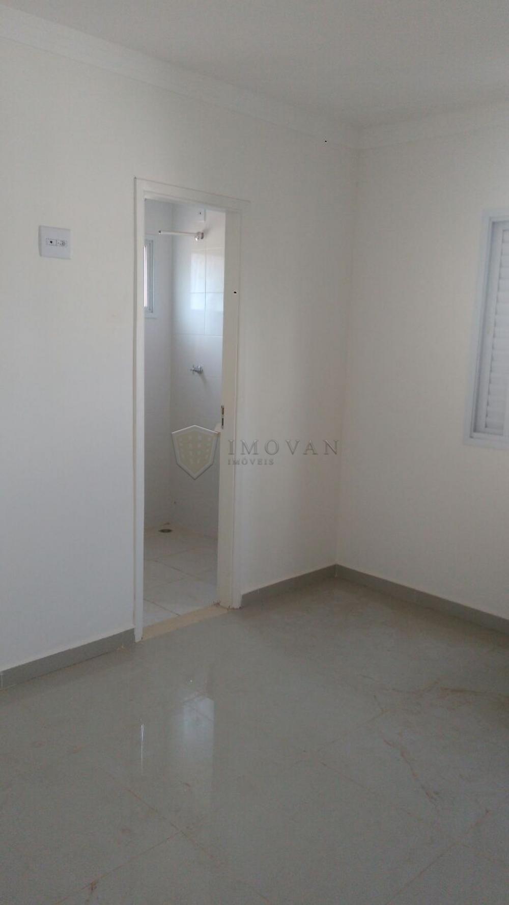 Comprar Apartamento / Padrão em Ribeirão Preto apenas R$ 255.000,00 - Foto 8