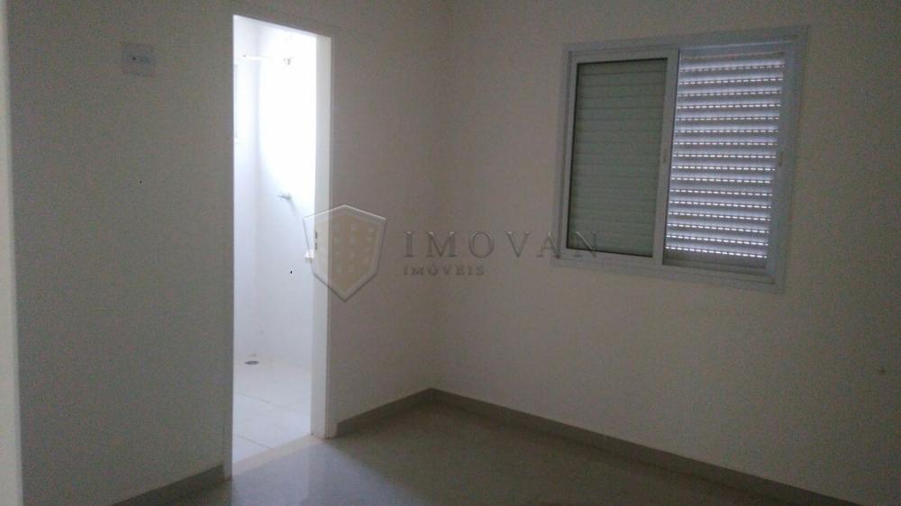 Comprar Apartamento / Padrão em Ribeirão Preto apenas R$ 255.000,00 - Foto 9