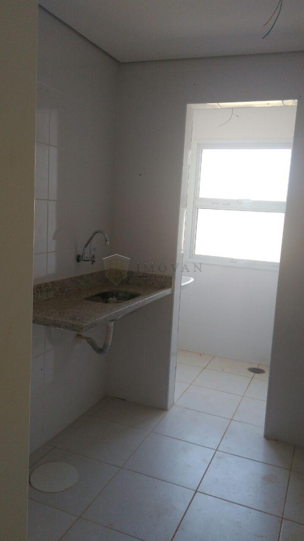 Comprar Apartamento / Padrão em Ribeirão Preto apenas R$ 255.000,00 - Foto 10