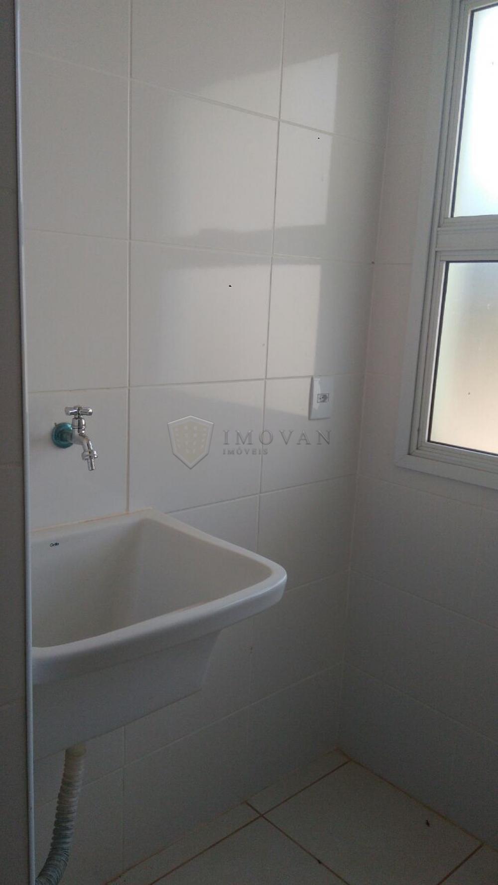 Comprar Apartamento / Padrão em Ribeirão Preto apenas R$ 255.000,00 - Foto 11