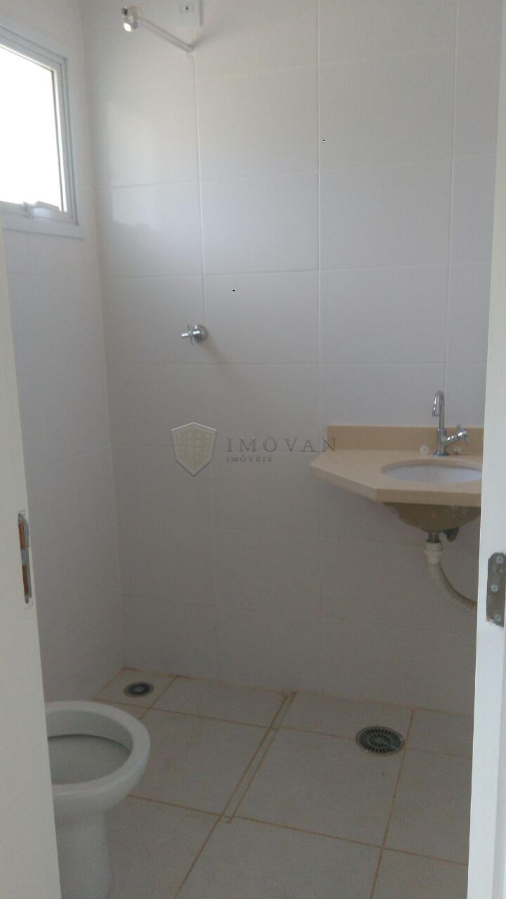 Comprar Apartamento / Padrão em Ribeirão Preto apenas R$ 255.000,00 - Foto 13