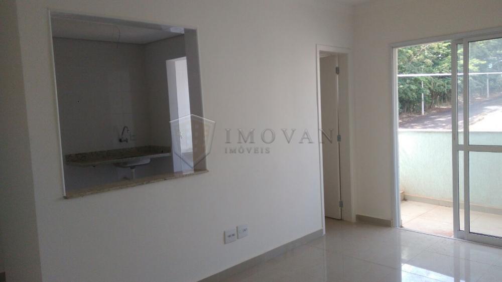 Comprar Apartamento / Padrão em Ribeirão Preto apenas R$ 255.000,00 - Foto 3