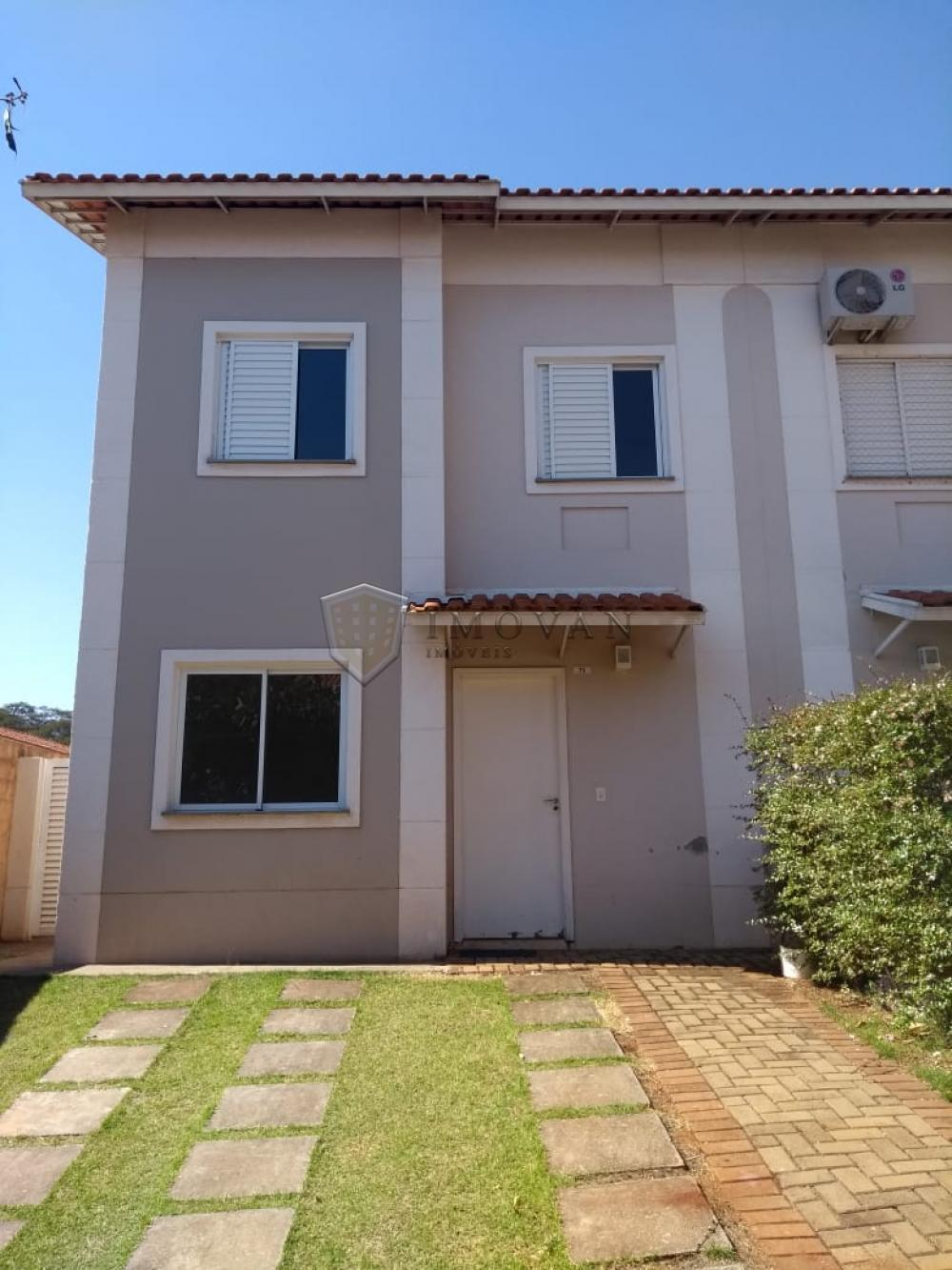 Comprar Casa / Condomínio em Ribeirão Preto apenas R$ 400.000,00 - Foto 1