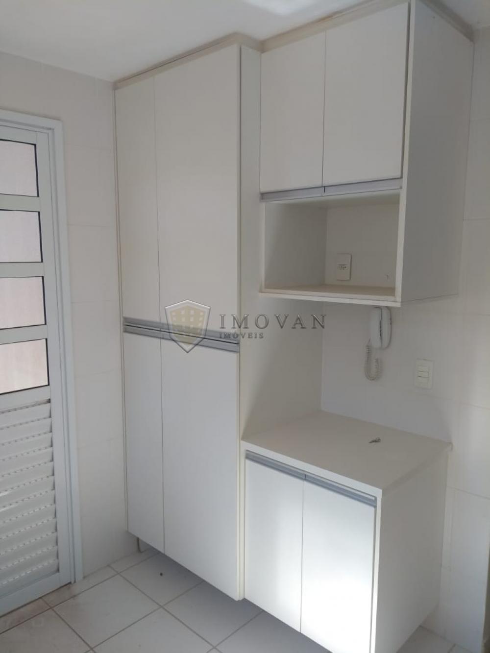 Comprar Casa / Condomínio em Ribeirão Preto apenas R$ 400.000,00 - Foto 6