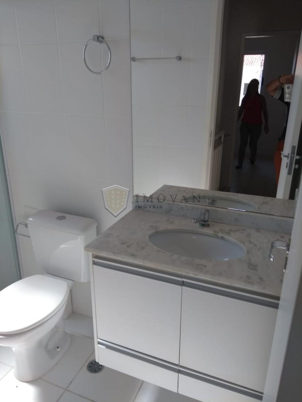 Comprar Casa / Condomínio em Ribeirão Preto apenas R$ 400.000,00 - Foto 4