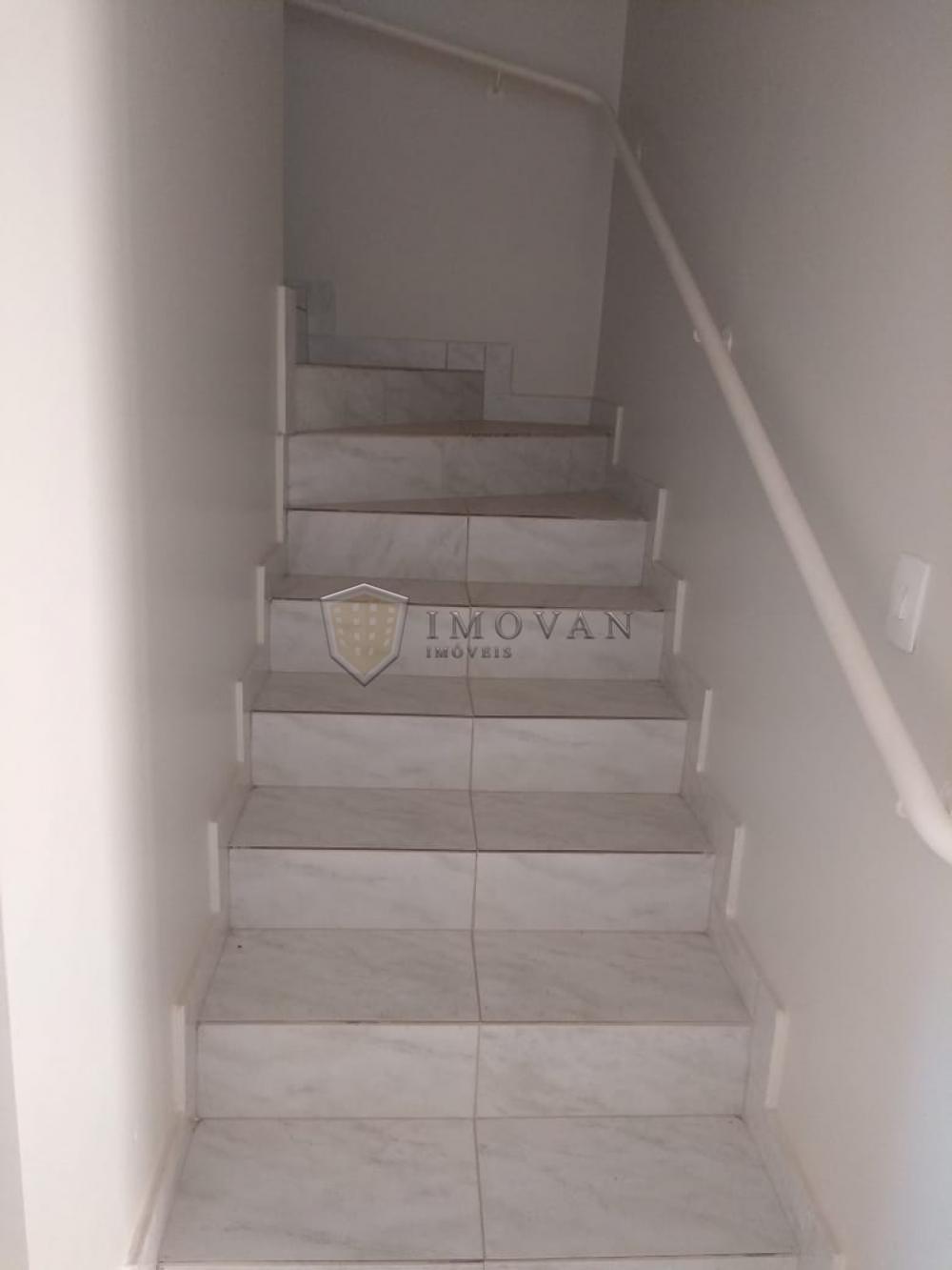 Comprar Casa / Condomínio em Ribeirão Preto apenas R$ 400.000,00 - Foto 5