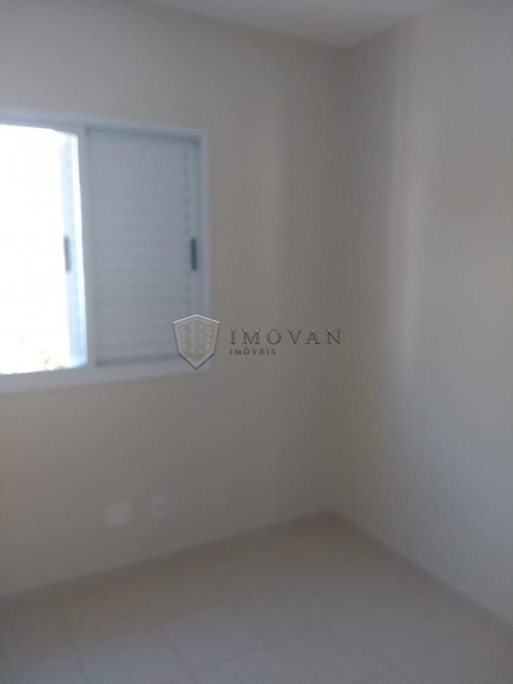 Comprar Casa / Condomínio em Ribeirão Preto apenas R$ 400.000,00 - Foto 11