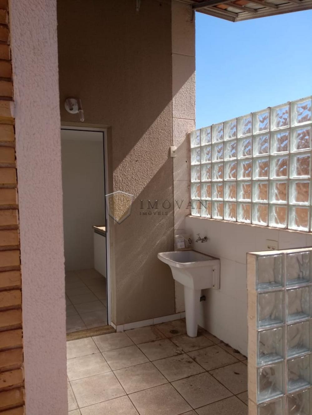 Comprar Casa / Condomínio em Ribeirão Preto apenas R$ 400.000,00 - Foto 10