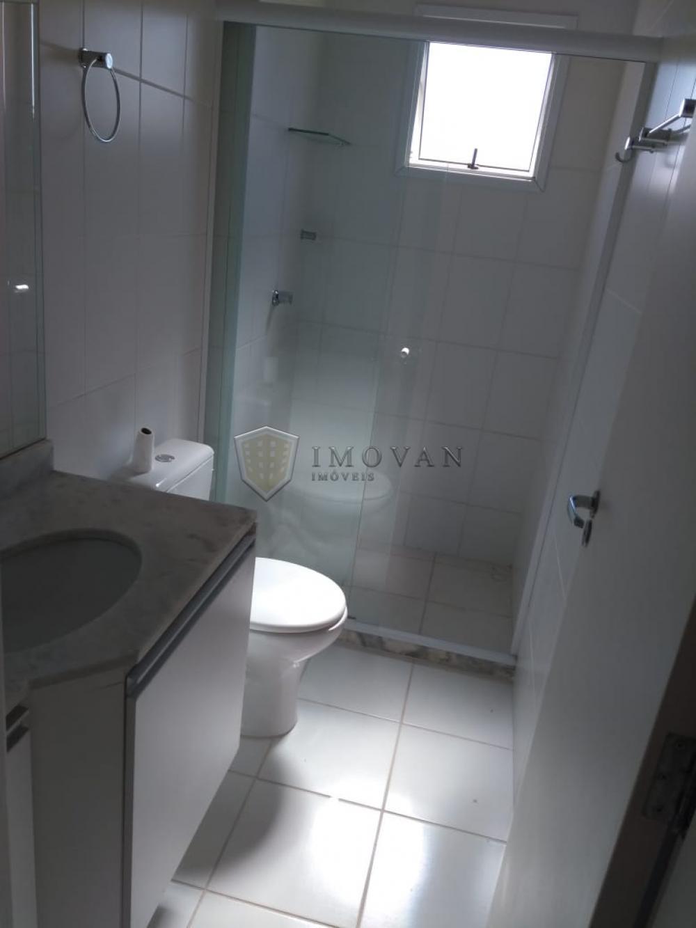 Comprar Casa / Condomínio em Ribeirão Preto apenas R$ 400.000,00 - Foto 14