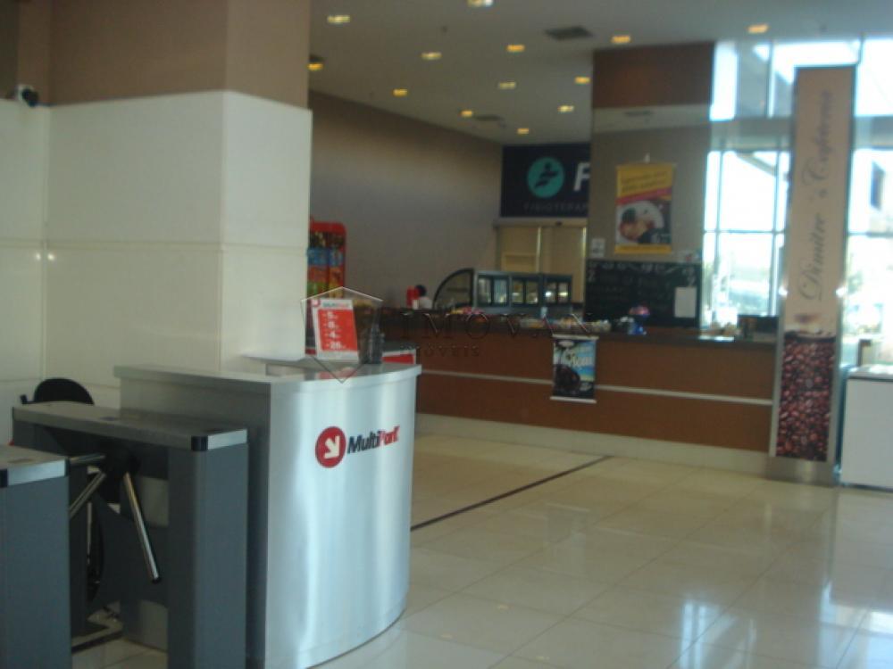 Comprar Comercial / Sala em Ribeirão Preto apenas R$ 235.000,00 - Foto 5