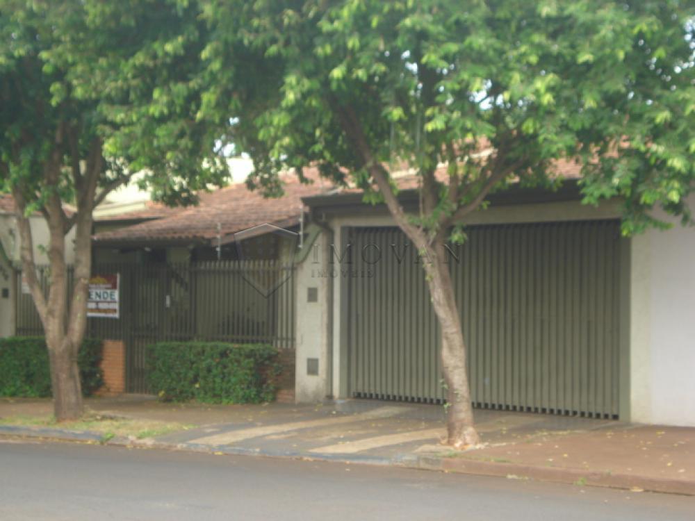 Ribeirao Preto Casa Venda R$470.000,00 3 Dormitorios 1 Suite Area do terreno 420.00m2 Area construida 270.00m2