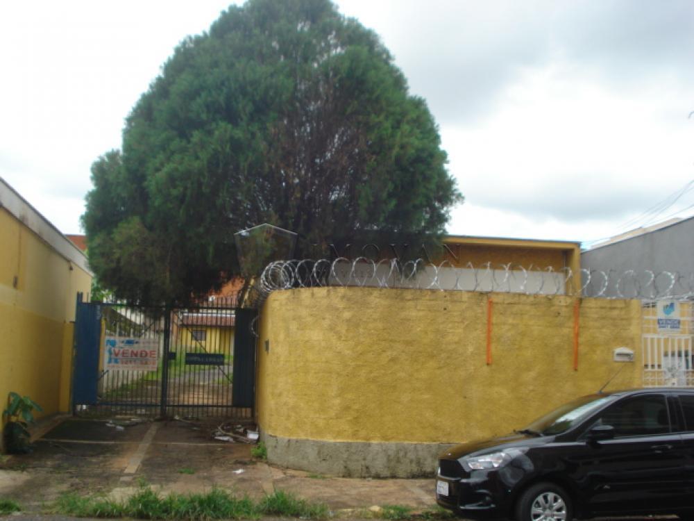 Alugar Comercial / Ponto Comercial em Ribeirão Preto apenas R$ 2.500,00 - Foto 1