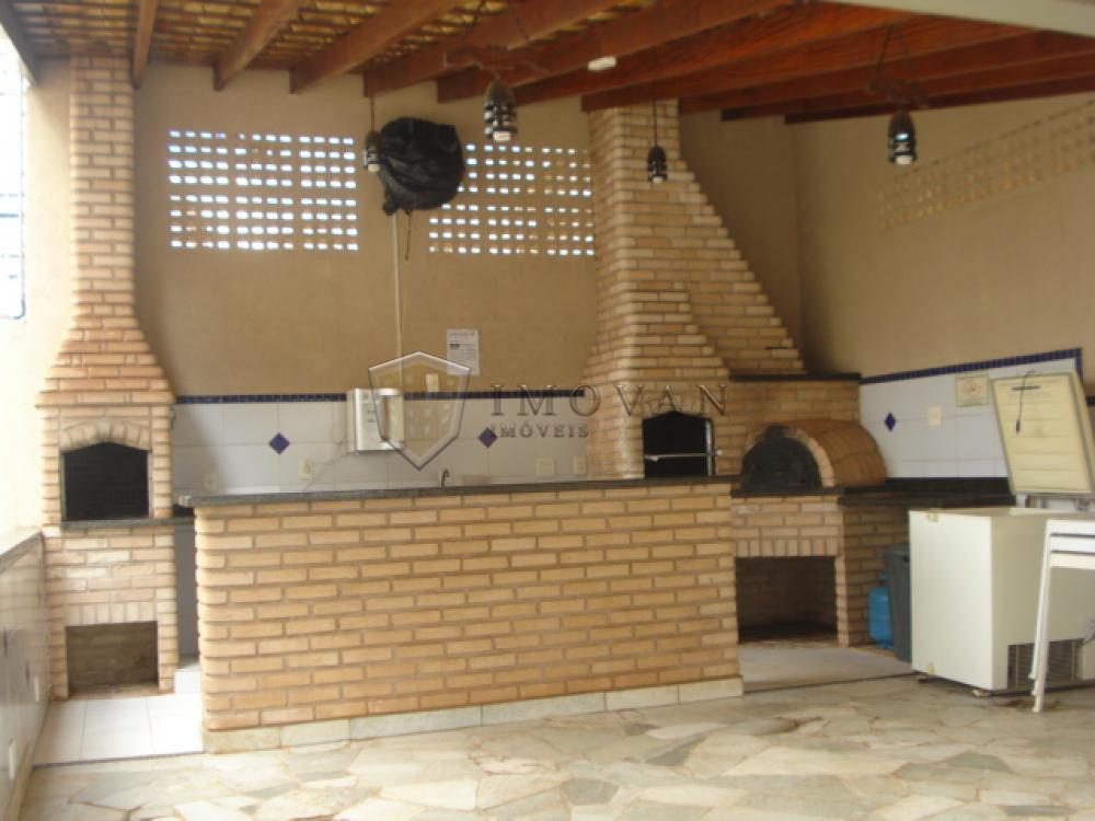 Alugar Apartamento / Cobertura em Ribeirão Preto apenas R$ 1.600,00 - Foto 28
