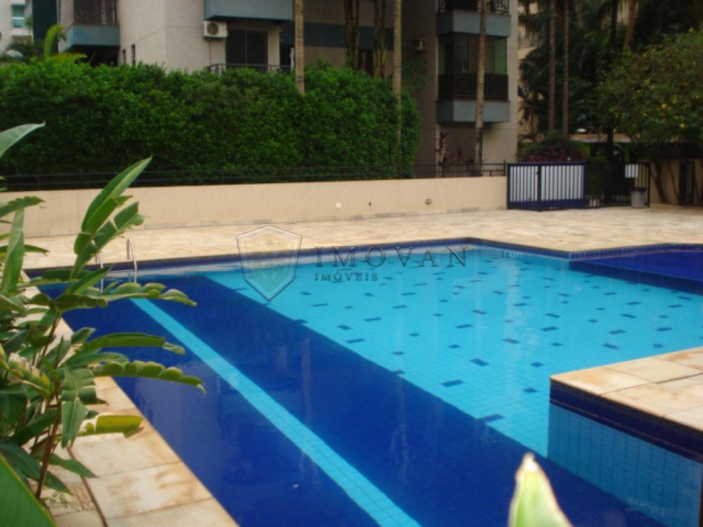 Alugar Apartamento / Cobertura em Ribeirão Preto apenas R$ 1.600,00 - Foto 29