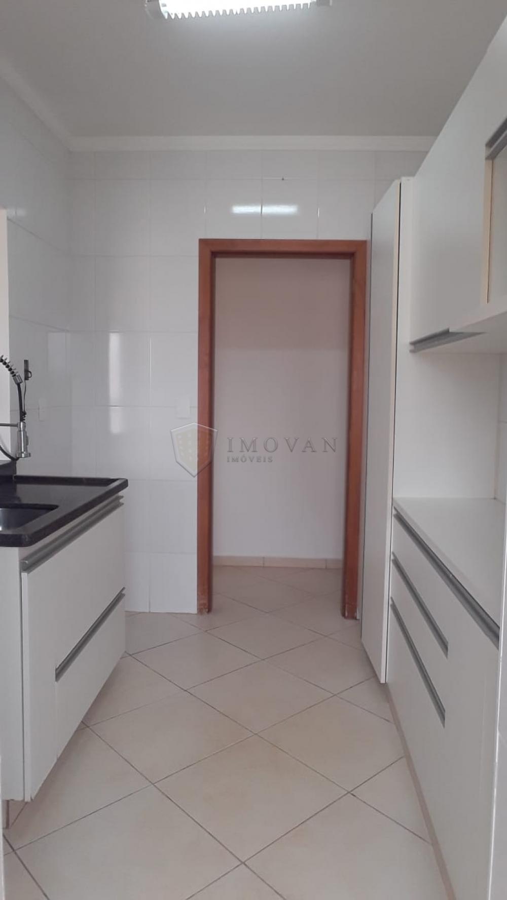 Alugar Apartamento / Cobertura em Ribeirão Preto apenas R$ 1.600,00 - Foto 7