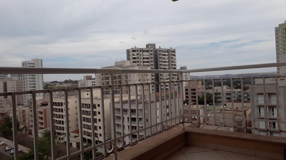 Alugar Apartamento / Cobertura em Ribeirão Preto apenas R$ 1.600,00 - Foto 25