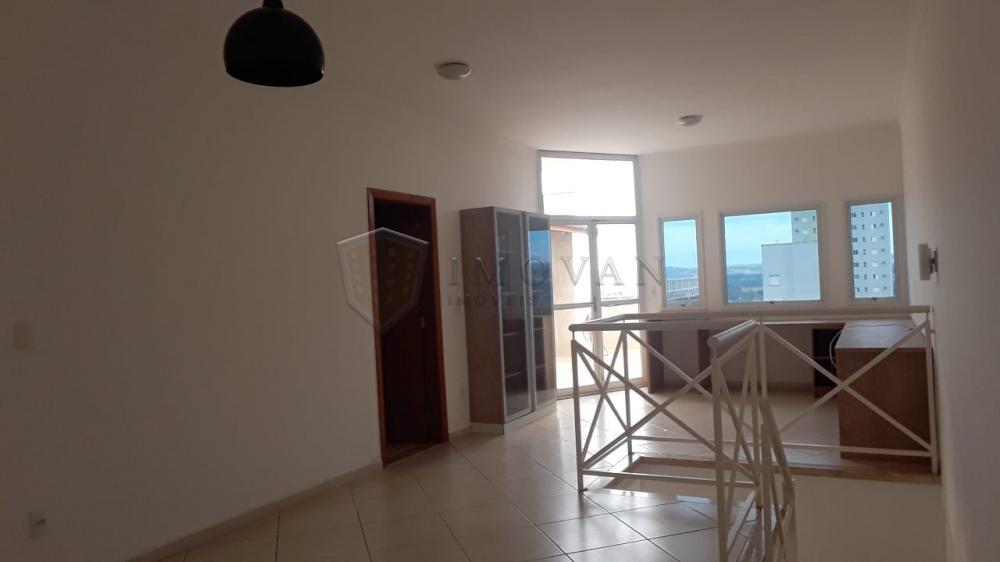 Alugar Apartamento / Cobertura em Ribeirão Preto apenas R$ 1.600,00 - Foto 9