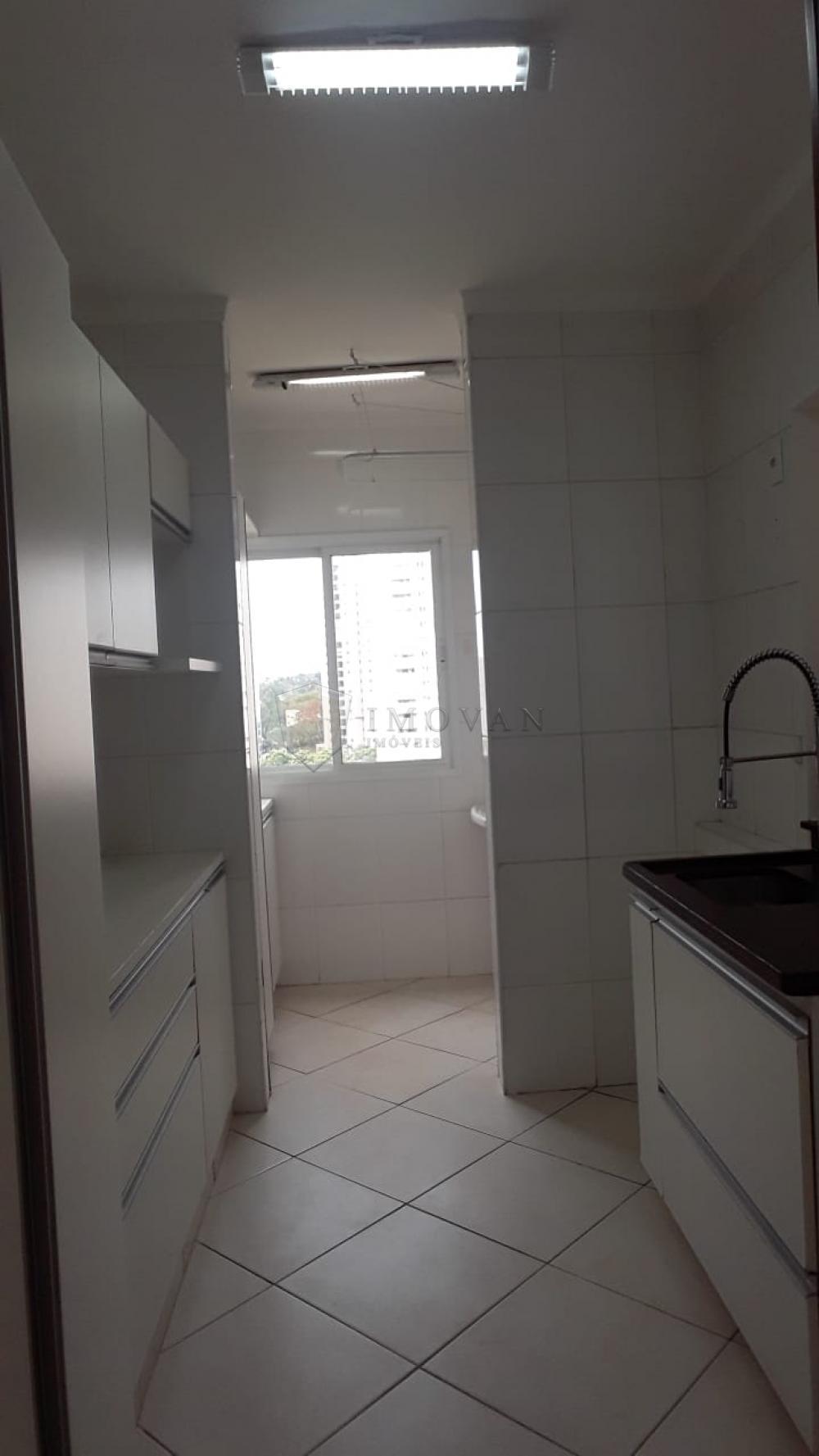 Alugar Apartamento / Cobertura em Ribeirão Preto apenas R$ 1.600,00 - Foto 5
