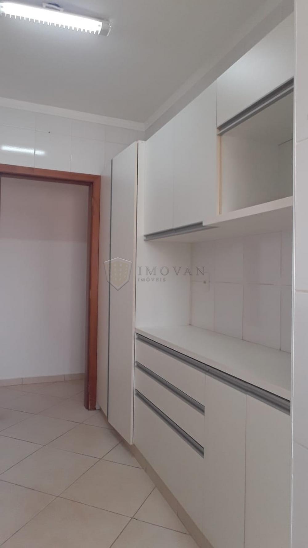 Alugar Apartamento / Cobertura em Ribeirão Preto apenas R$ 1.600,00 - Foto 4