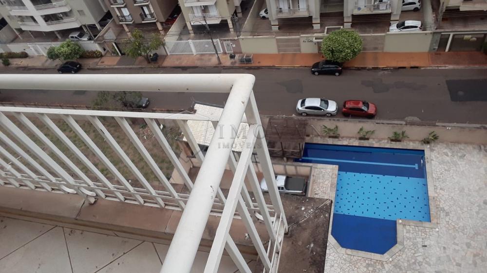 Alugar Apartamento / Cobertura em Ribeirão Preto apenas R$ 1.600,00 - Foto 22