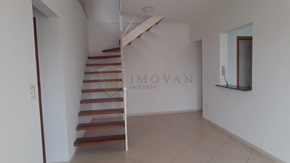 Alugar Apartamento / Cobertura em Ribeirão Preto apenas R$ 1.600,00 - Foto 10
