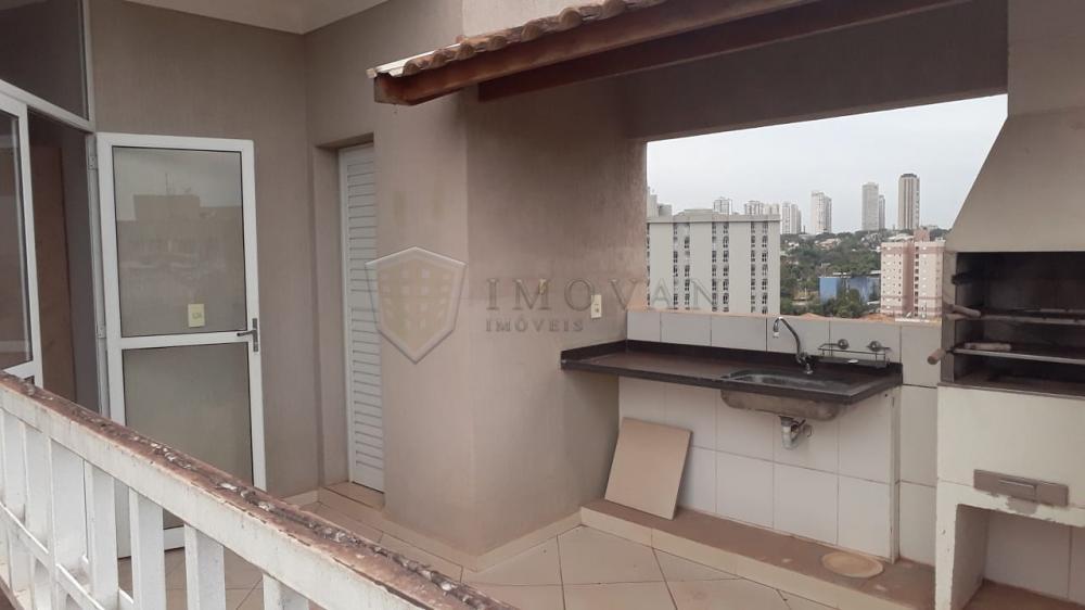 Alugar Apartamento / Cobertura em Ribeirão Preto apenas R$ 1.600,00 - Foto 23