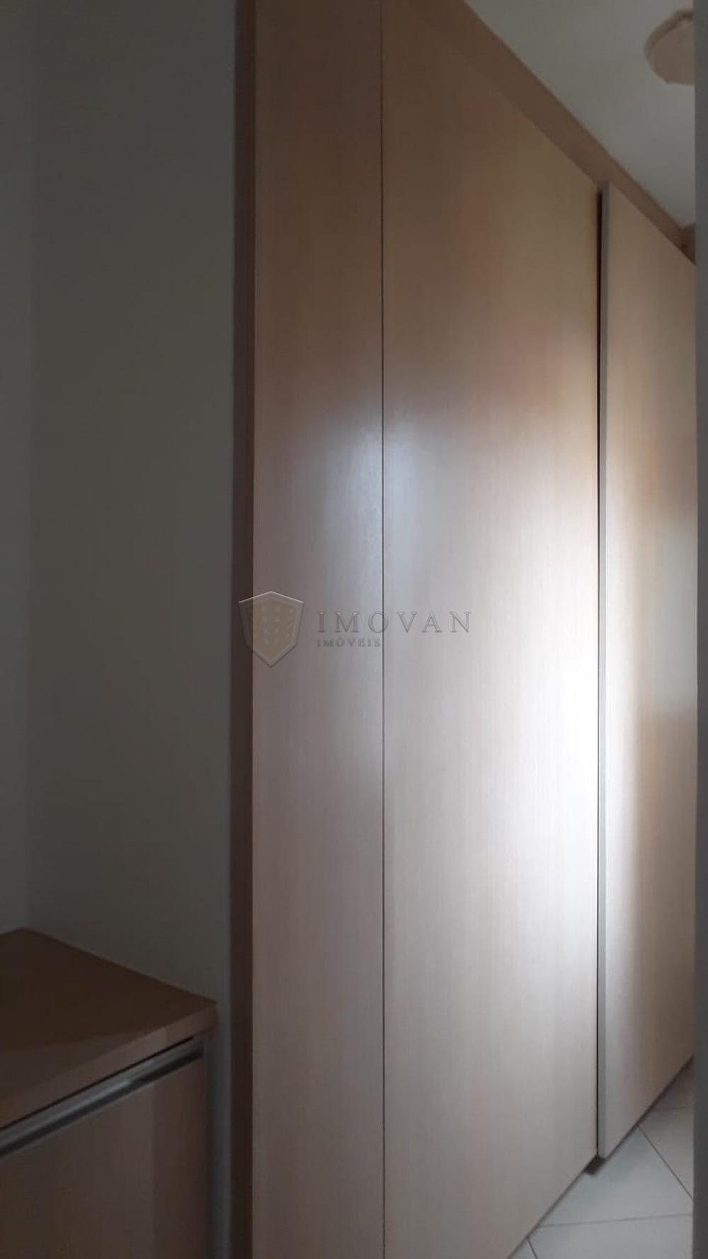 Alugar Apartamento / Cobertura em Ribeirão Preto apenas R$ 1.600,00 - Foto 17