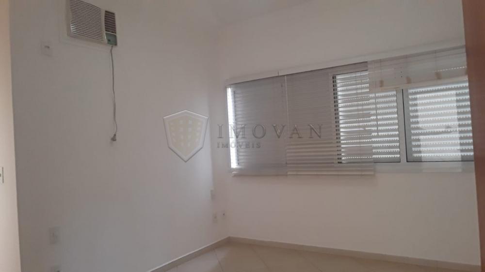Alugar Apartamento / Cobertura em Ribeirão Preto apenas R$ 1.600,00 - Foto 15