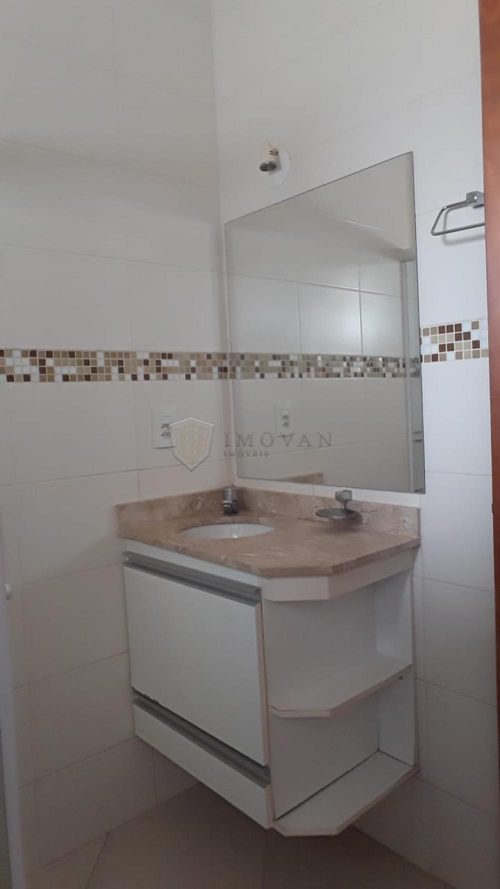 Alugar Apartamento / Cobertura em Ribeirão Preto apenas R$ 1.600,00 - Foto 19