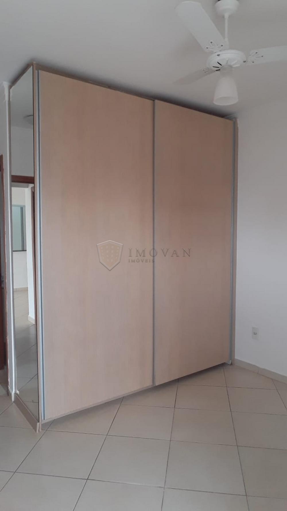 Alugar Apartamento / Cobertura em Ribeirão Preto apenas R$ 1.600,00 - Foto 13