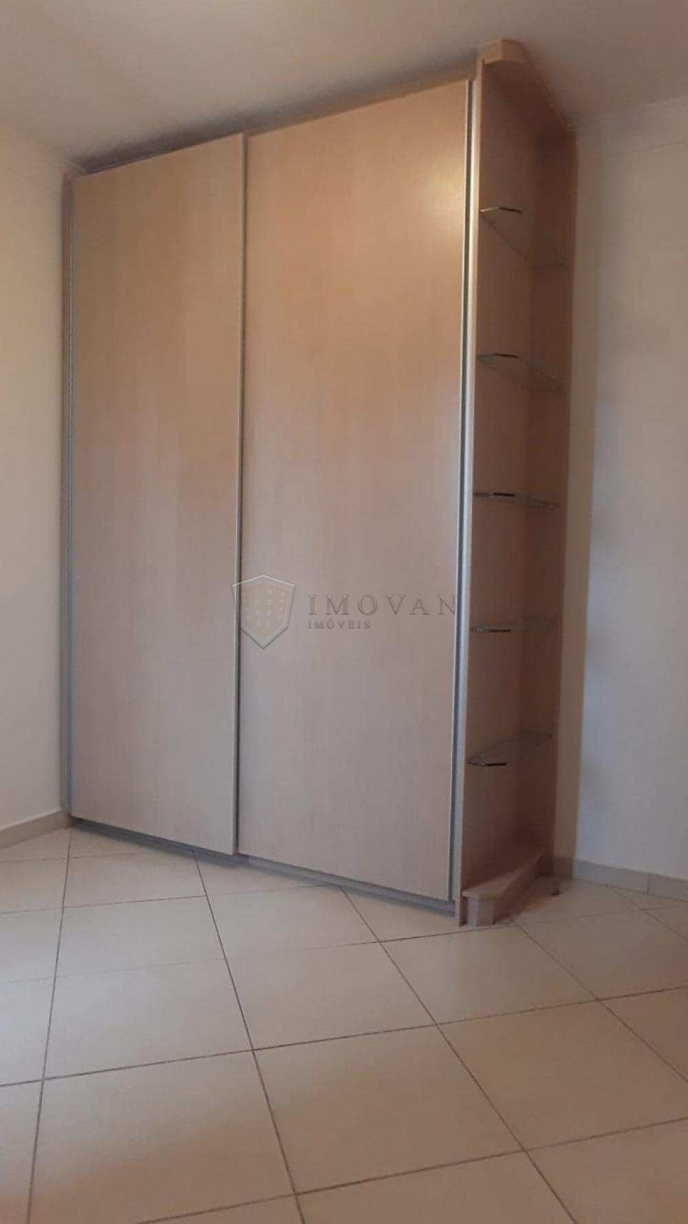 Alugar Apartamento / Cobertura em Ribeirão Preto apenas R$ 1.600,00 - Foto 14