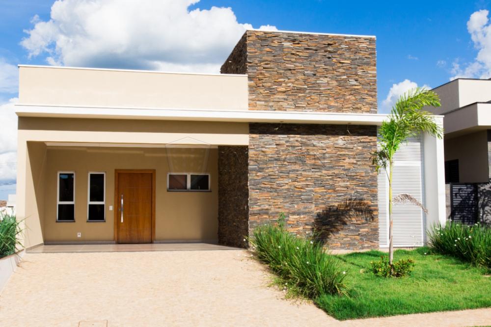 Comprar Casa / Condomínio em Ribeirão Preto apenas R$ 710.000,00 - Foto 12