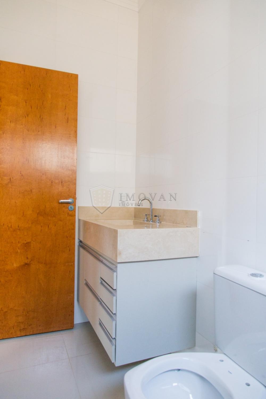 Comprar Casa / Condomínio em Ribeirão Preto apenas R$ 710.000,00 - Foto 15