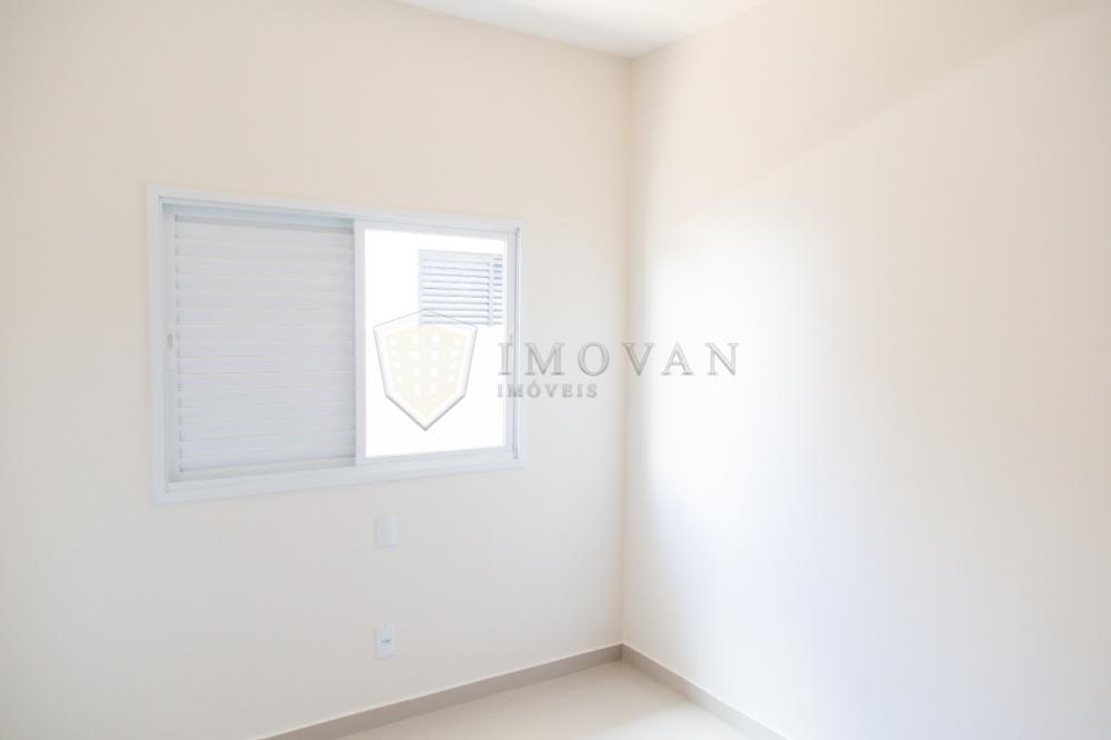 Comprar Casa / Condomínio em Ribeirão Preto apenas R$ 710.000,00 - Foto 18