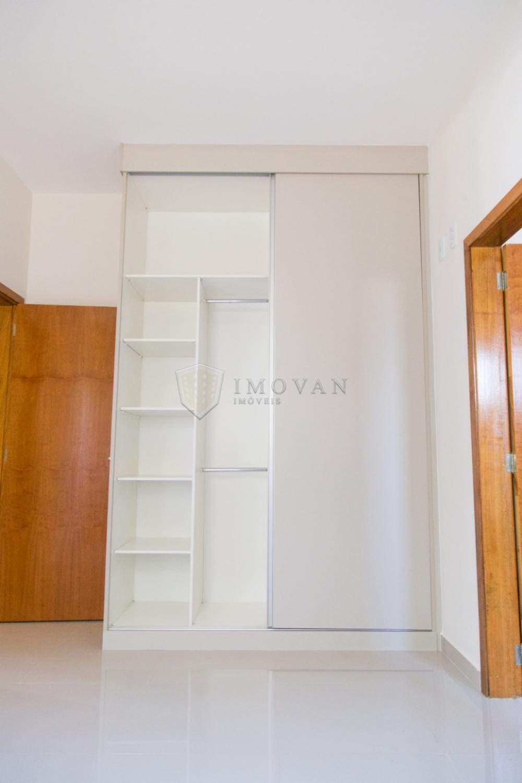 Comprar Casa / Condomínio em Ribeirão Preto apenas R$ 710.000,00 - Foto 20