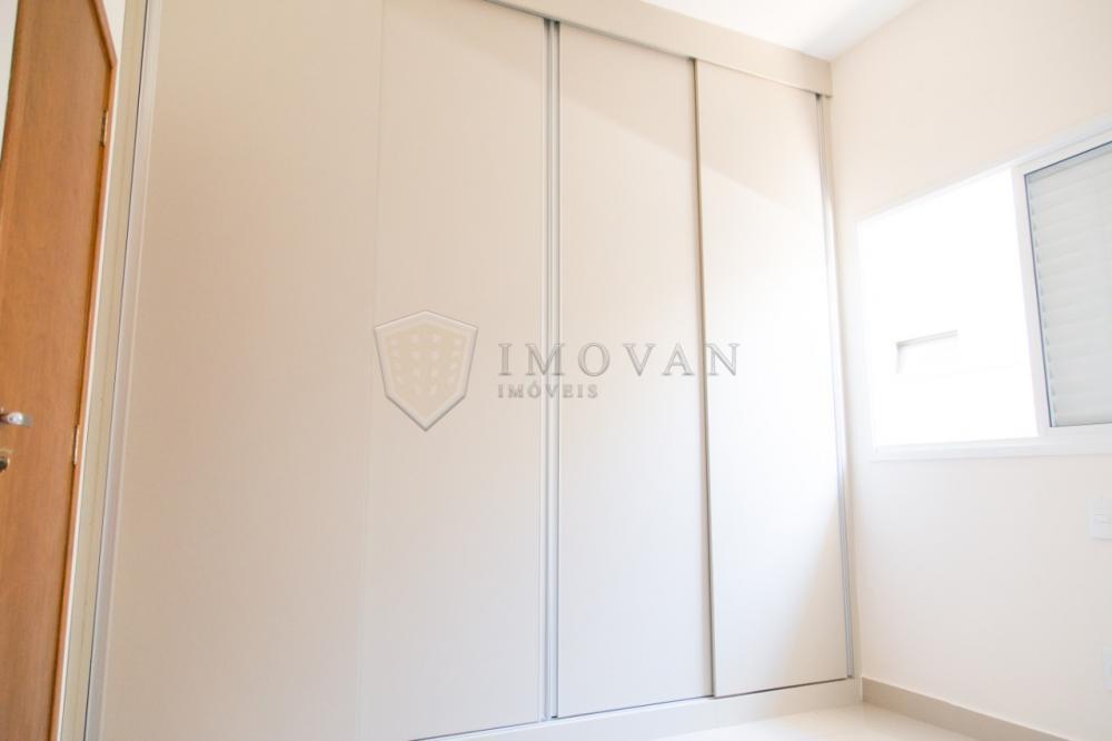 Comprar Casa / Condomínio em Ribeirão Preto apenas R$ 710.000,00 - Foto 22