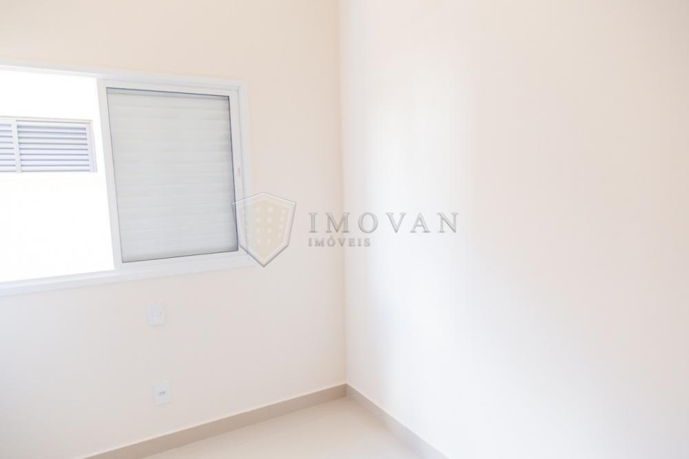 Comprar Casa / Condomínio em Ribeirão Preto apenas R$ 710.000,00 - Foto 23