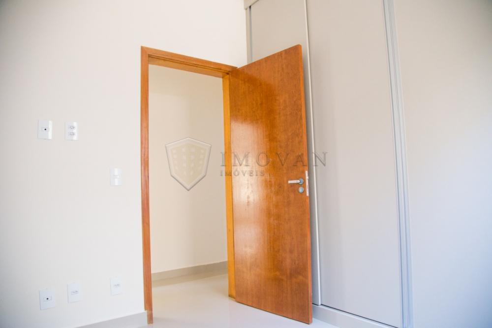 Comprar Casa / Condomínio em Ribeirão Preto apenas R$ 710.000,00 - Foto 24
